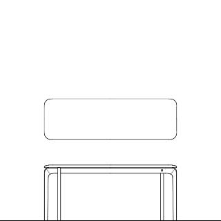 LISCIO/Bench 105